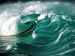 Waves9.27